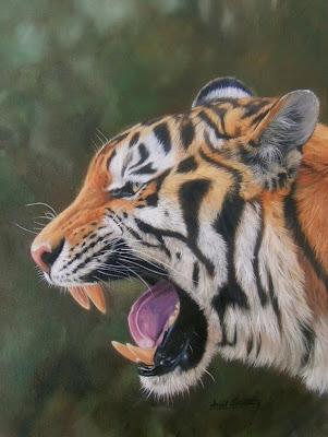 oleos-de-tigres-pinturas