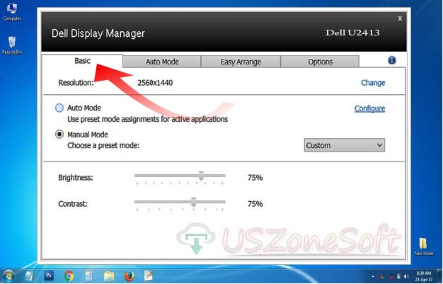 Dell Display Manager Latest Version Free Download Dell