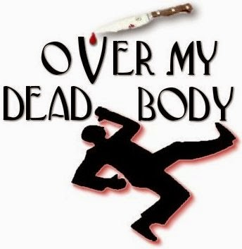 http://www.overmydeadbody.com/morgfic.htm