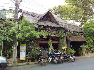 Restaurants in Phuket