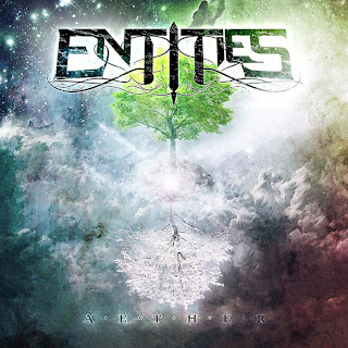 Entities-Aether-2013-KzT Download