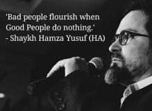 S.H.Y.
