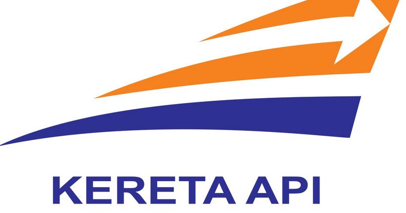 Lowongan Kerja PT Kereta Api Indonesia (PT KAI) 2015