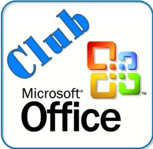 Club Microsoft Club