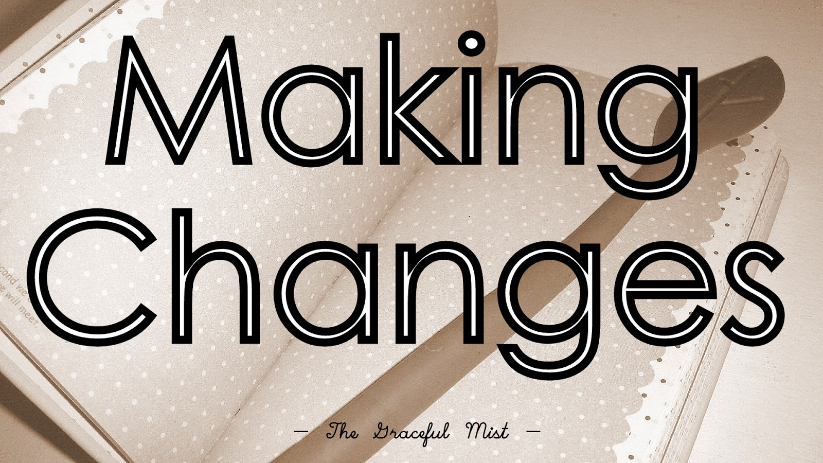 making changes Cash out is outstanding way for students to practice making change in a real-world type setting now, play the game with a timer, or, without a timer and you can turn off the music new – purchase this game with the mrnussbaumcom coins and money game pack for use on your own computer offline .