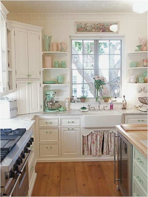Design Ideas Cottage Kitchen Design Ideas Cottage Kitchen Design Ideas