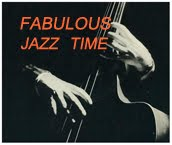Fabulous Jazz Time