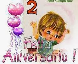 http://raecj.blogspot.com.es/2013/11/sorteo-2-aniversariopremiossorteo.html