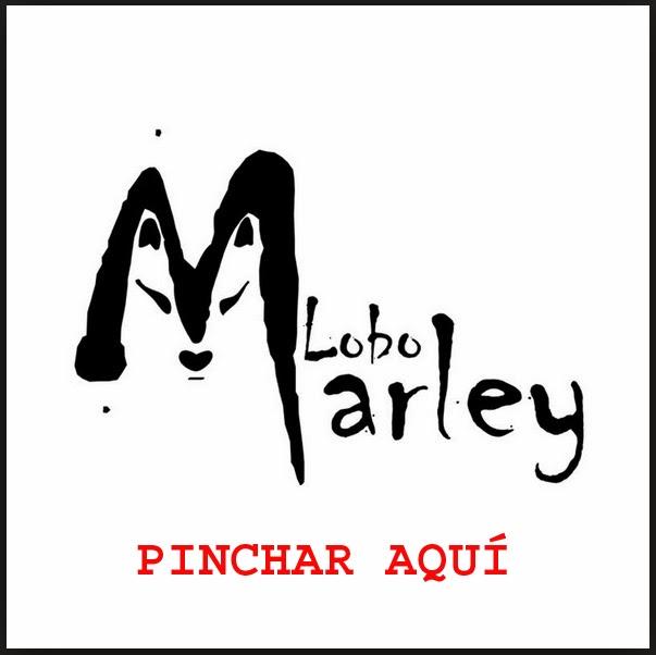 """"""" VIDEOS DE LOBO MARLEY """""""