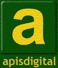 ApisDigital - Música y web en Viveiro