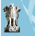 Meghalaya PSC Recruitment 2015 for 69 Lecturer, Officer Apply Online at mpsc.nic.in