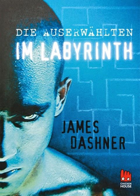 http://onlybookalicious.blogspot.de/2014/05/rezension-die-auserwahlten-im-labyrinth.html