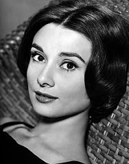 Audrey Hepburn Beauty Secrets