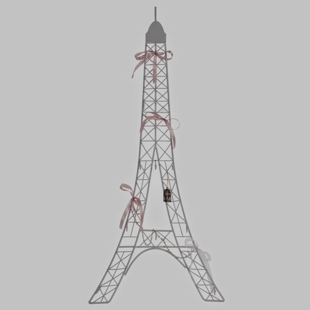 portagioie torre eifel