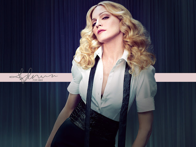 Madonna Hot,Images,photoes,Stills,Wallpapers,Pictures,