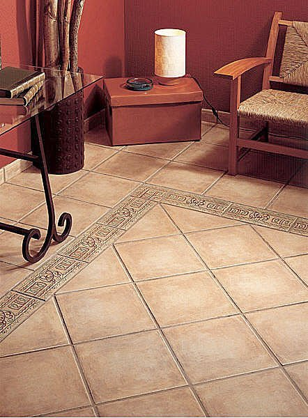 Mapambo Decor 39 How To Choose The Right Tile For Your House