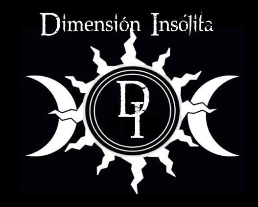 Bienvenidos a la pagina del programa Dimensión Insólita