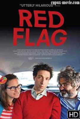 Red Flag (2012) 720p WEB-DL www.cupux-movie.com