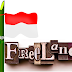 Bisnis Freelance Online Indonesia