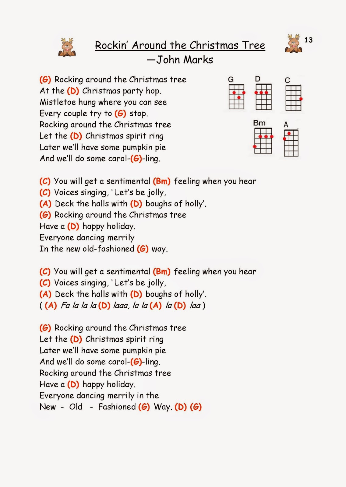 Free guitar chords allandc hexwebz Image collections