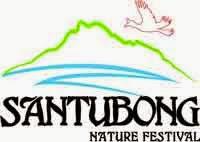 Santubong Nature Festival & link