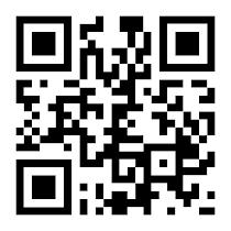 Blog auf Smartphone öffnen