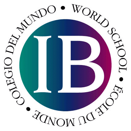 What are IB classes? How do you get into them?