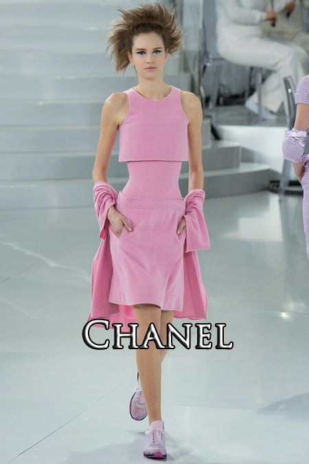 http://www.fashion-with-style.com/2014/01/chanel-haute-couture-spring-2014.html