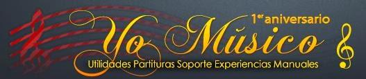 Blog YoMusico.es