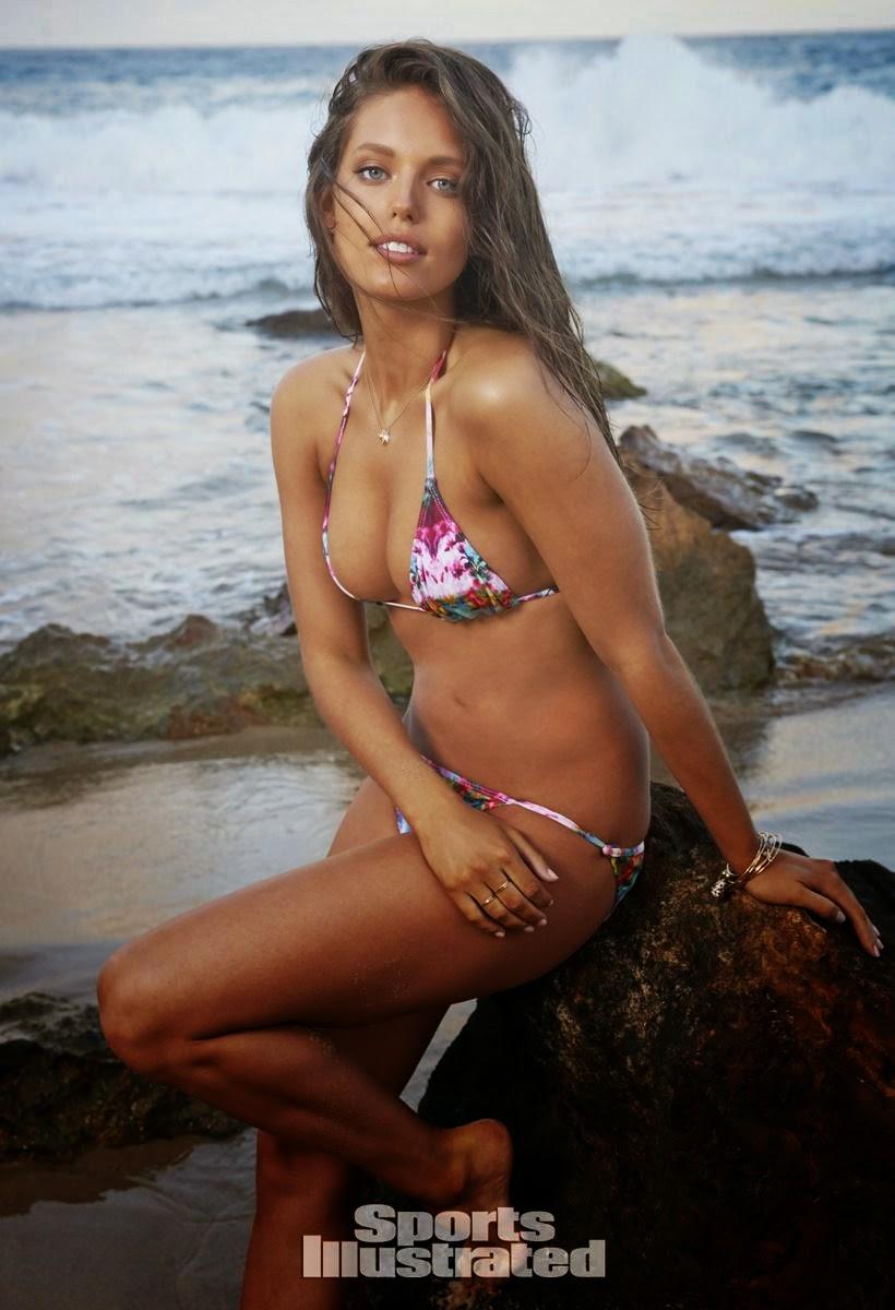 beach models emily - photo #7