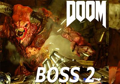 Doom 2016 e Homefront Revolution detonados, clique aqui: