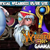 StarsoftheSpiral is now an Official Wizard101 US Fansite