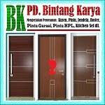 Download PD.Bintang Karya Untuk ANDROID KLIK GAMBAR DIBAWA INI