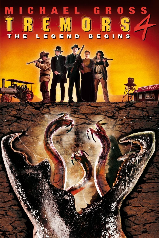 http://3.bp.blogspot.com/-Sws2dQ0d1pc/T0U25_gkliI/AAAAAAAAO_Y/tuNq8PVqDSc/s1600/Tremors+4+poster.jpg