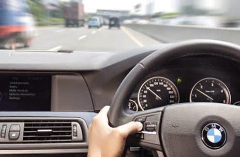 Hasil gambar untuk kecepatan mobil