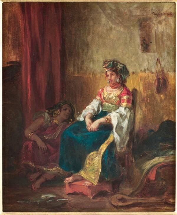 rencontre juifs maroc
