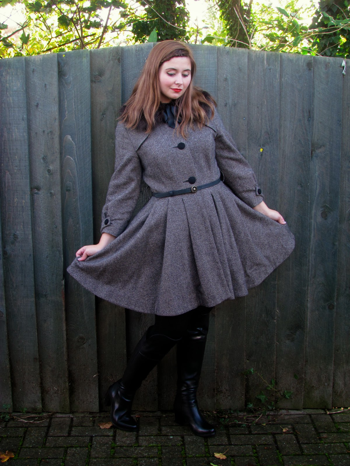 topshop-duo-coat-boots-fur-leather-outfit-fashion-blogger