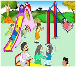pendidikan TK | pgtk darunnajah