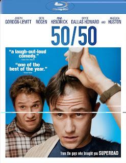 50 50 (2011)