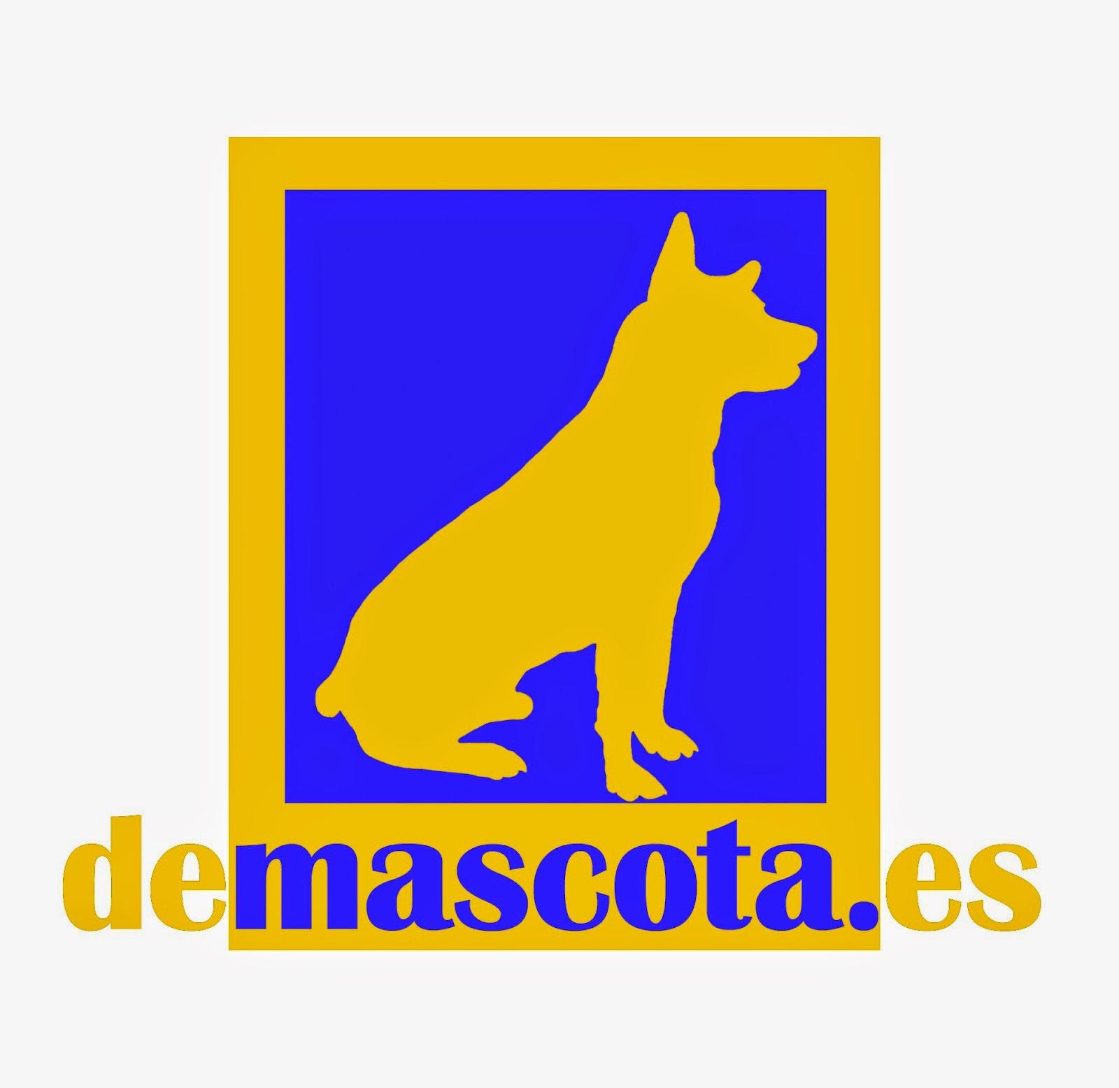 demascota.es