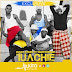 New AUDIO | Dully SYKES Ft. YAMOTO BAND - TUACHIE | Download/Listen