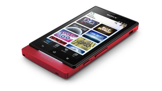 Sony Xperia.jpg