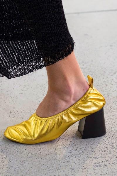 Céline-elblogdepatricia-shoes-calzado-scarpe-calzature