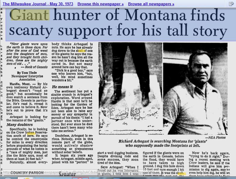 1973.05.30 - The Milwaukee Journal