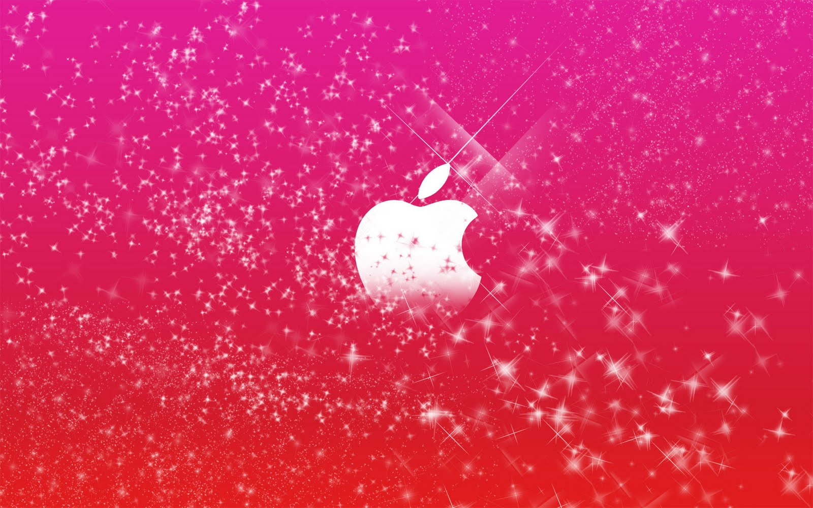 http://3.bp.blogspot.com/-Sx08ZSnPtcI/Tc8HXyxPGAI/AAAAAAAAAEY/gIkjPX2QQQ0/s1600/Pink_backgrounds_Desktop_for_Mac.jpg