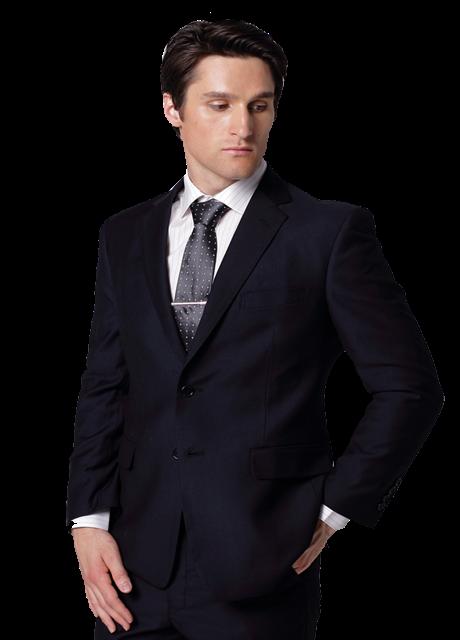 bespoke suit,man suit
