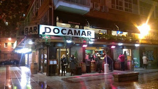 docamar