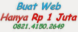 Jasa Website Murah