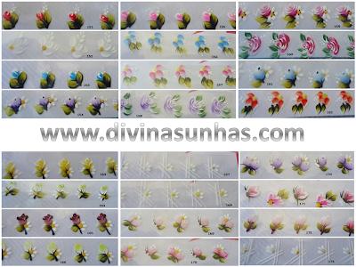 novos-modelos-adesivos-artesanais3