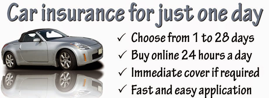 Go Compare Car Insurance For One Day Only Get 1 Day Car